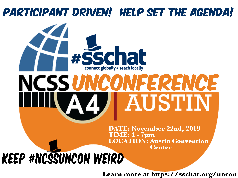 NCSSUnCon Austin.png